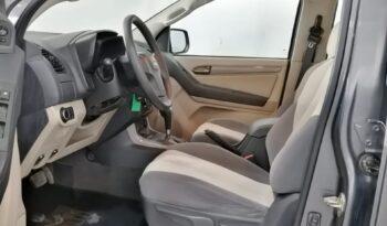 Trailblazer LT Cloth 4WD RWD full