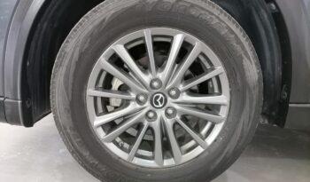 Mazda CX5 2.5L 5-Passenger FWD full