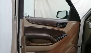 Tahoe LS Split Bench 2WD full