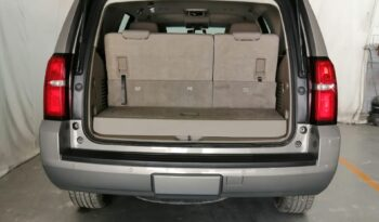 Tahoe LS Split Bench 2WD full